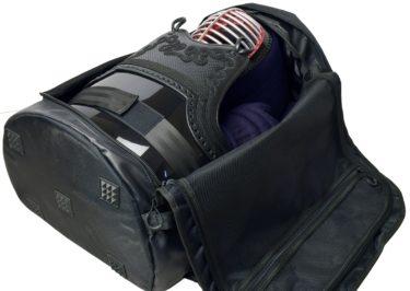 防具袋の選び方! 絶対ハズさないおすすめ防具袋をご紹介
