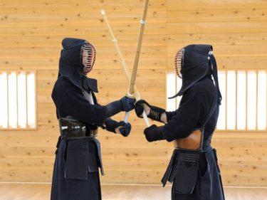 剣道の基礎知識 〜歴史やルール、年齢別の剣道悩みまで幅広く紹介〜
