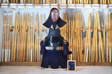 剣道防具の値段相場はこれ! いつ・何を・いくらで買うべき?